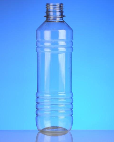 350-ml-Swirl