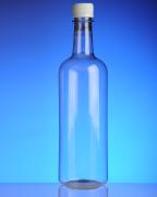 750ml-wine-2